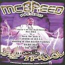 M.C. Breed Presents The Thugs - Volume 1/M.C. Breed