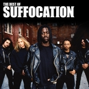 The Best Of Suffocation/Suffocation