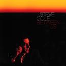 Between Us/Steve Cole