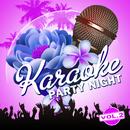 Karaoke Party Night (Vol. 2)/Party Night