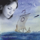 Sailing/Grace Griffith