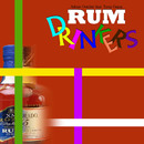 Rum Drinkers/Adrian Dutchin, Terry Gajraj