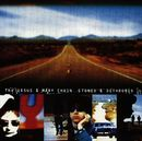 Stoned And Dethroned/The Jesus & Mary Chain