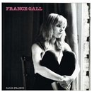 Paris, France (Remasterisé)/France Gall