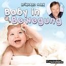 Baby in Bewegung/Reinhard Horn