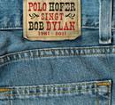 Singt Bob Dylan/Polo Hofer