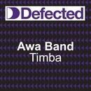 Timba/AWA Band