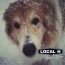 Hallelujah! I'm a Bum/Local H