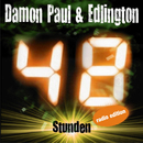 48 Stunden [Radio Edition]/Damon Paul & Edlington
