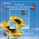 Musik zur Entspannung & Inspiration/Lauren Turner