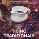 Ticino Tradizionale/Ticino Tradizionale