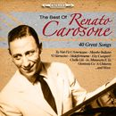 The Best of Renato Carosone (40 Great Songs)/Renato Carosone