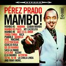 Mambo!/Pérez Prado