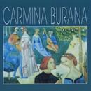 Carmina Burana/Salzburger Mozarteum Chor und Orchester