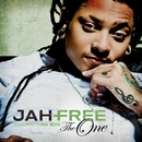 The One [Remix] (feat. Yung Berg)/Jah-Free