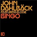 Bingo/John Dahlbäck