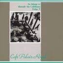 Café Royal - So klang es damals im Caféhaus 5/Caféhaus Ensemble Palais Royal