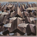 Dreams In Stone (Remasterisé)/Michel Berger