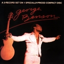 Weekend In LA/George Benson