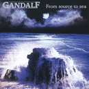 From Source to Sea/Gandalf