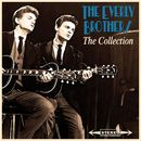 The Collection/The Everly Brothers
