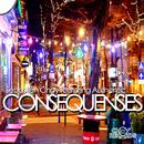 Consequenses [feat. Authentic]/Sébastièn Choy