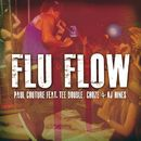 Flu Flow (feat. Tee Double, Choze & KJ Hines)/Paul Couture