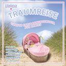Traumreise - Sanfte Entspannungsmusik für Babies/Francine Steiner