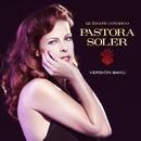 Quédate conmigo (Versión Baku)/Pastora Soler