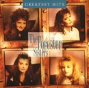 Greatest Hits/The Forester Sisters