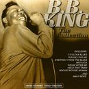 The Collection/B.B. King