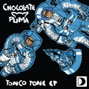 Tonco Tone EP/Chocolate Puma