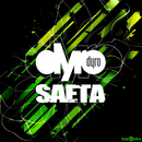 Saeta/Dyro