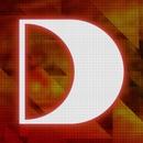 TwentyTen EP/DJ Chus & Rob Mirage
