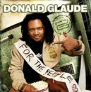 "For The People ""Live""/Donald Glaude"