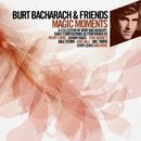 Magic Moments (A Collection of Bacharach's Early Compositions)/Burt Bacharach & Friends