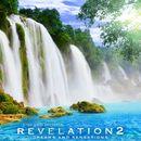 Revelation 2 - Dreams and Sensations/Yoga Guru