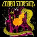The Church Of Hot Addiction (International 2Trk)/Cobra Starship
