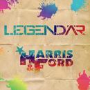 Legendär/Harris & Ford