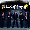 Catch Your Wave/The Click Five