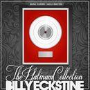 The Platinum Collection/Billy Eckstine