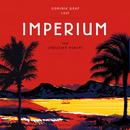 Imperium/Dominik Graf