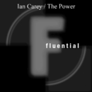 The Power/Ian Carey