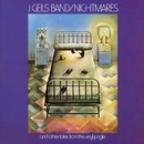 Nightmares...And Other Tales From The Vinyl Jungle/J. Geils Band