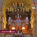 Alte Meister/Andreas Sieling