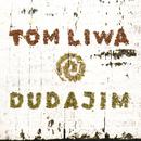 Dudajim/Tom Liwa