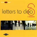 Go!/Letters To Cleo