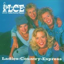Ladies - Country - Express/LCE - Ladies-Country-Express