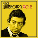 Serge Gainsbourg No. 2 (Original 1959 Album - Digitally Remastered)/Serge Gainsbourg
