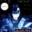 Who Reads Future?/REBER